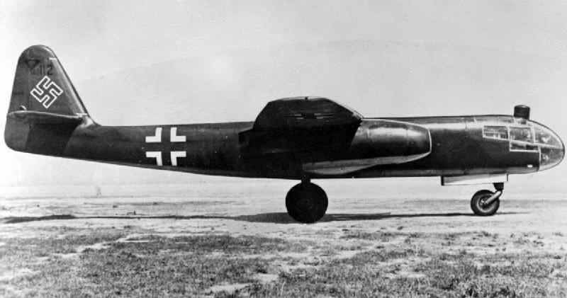 Aerei Da Caccia Americani Seconda Guerra Mondiale : Bombardieri della seconda guerra mondiale