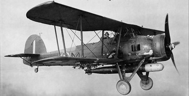 Aerei Da Caccia Inglesi Seconda Guerra Mondiale : Classificazione degli aerei della seconda guerra mondiale
