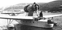Tchetverikov ARK-3
