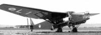 Farman F 222