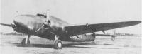 Kawasaki Ki 56
