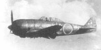 Ki 44