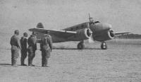 Tachikawa Ki 54