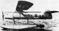 Arado Ar 231