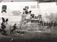 Ruff Knights