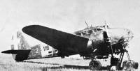 Caproni 311