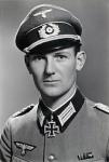 Adolf Wilhelm Abel