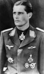 Egon Albrecht