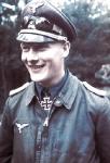 Erhard Jähnert