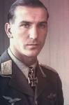 Erich Leie