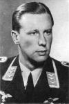 Günther Steinhausen