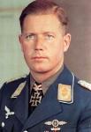Gustav Pressle