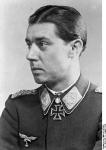 Hans-Joachim Jabs