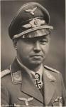 "Hans ""Assi"" Hahn"