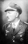 Hans von Hahn