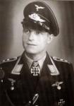 Heinrich Heinz Klöpper