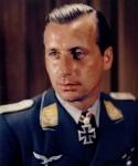 Heinz Strüning