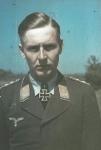 Helmut Viedebantt