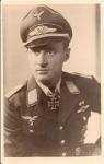 Karl-Heinz Leesmann
