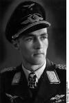 Karl Gottfried Nordmann
