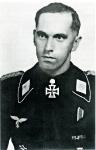 Karl Roßmann