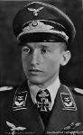 Ludwig Becker