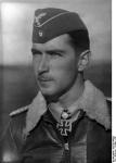 Luftwaffe Oberst Werner Molders,