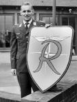 Oberst Erich Hartma