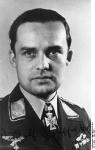 Rudolf Scheffel