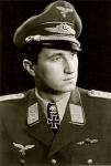 Walter Nowotny