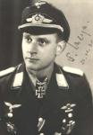 Wilhelm Meyn