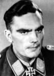 Wilhelm Moritz