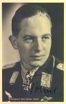 Wolfgang Tonne