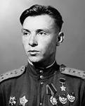 Kirill A. Yevstigneyev