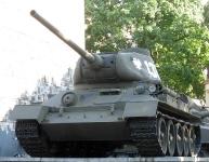 T-34-85M2