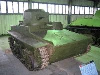 T-37А