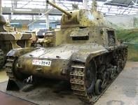 Fiat M14/41
