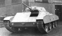 Fiat M16/43