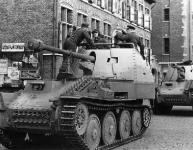 Marder III Ausf. M
