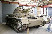 Panzerkampfwagen IV Ausf.G (Sd.Kfz. 161/1)