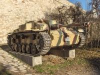 StuG III Ausf. F/8 (Sd.Kfz.142/1)
