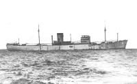 HSK 2 Atlantis
