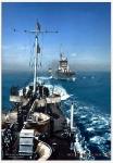 Corazzate della Regia Marina, 1938