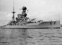 HMS Barham (04)