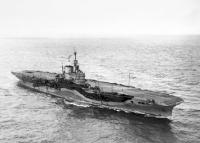 HMS Formidable (67)