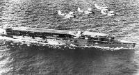HMS Furious (47)