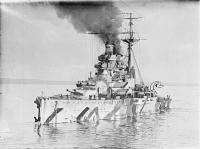 HMS Ramillies (07)