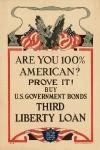 Americano al 100% ?