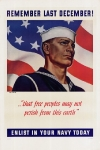 Arruolati nella Marina