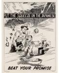 Vignetta di propaganda